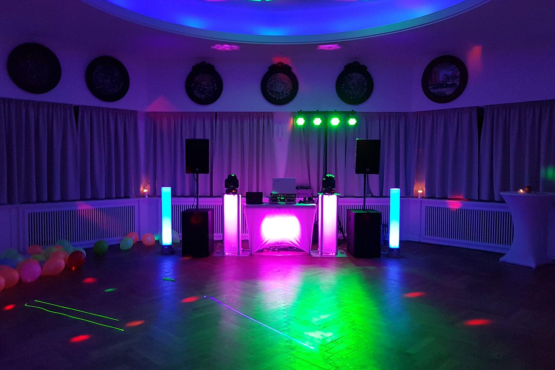 disko-nachts