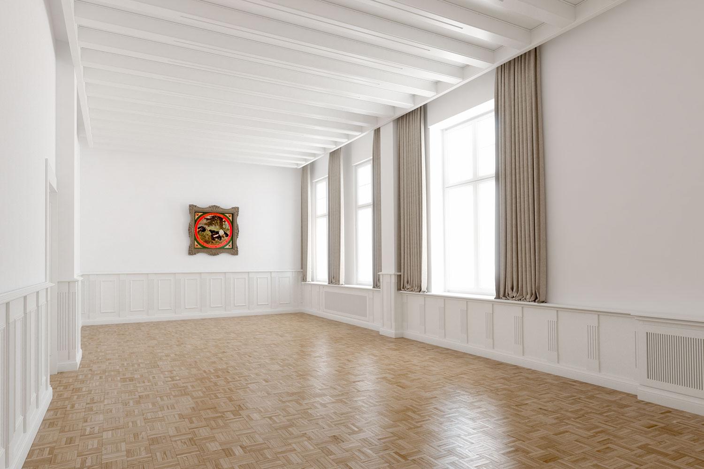 schuetzenzimmer01