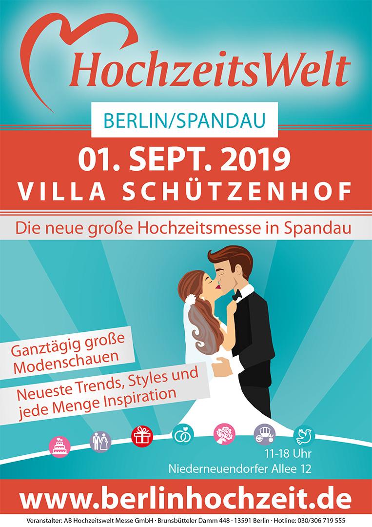 start - Villa Schützenhof - Exklusive Event-Location in Berlin